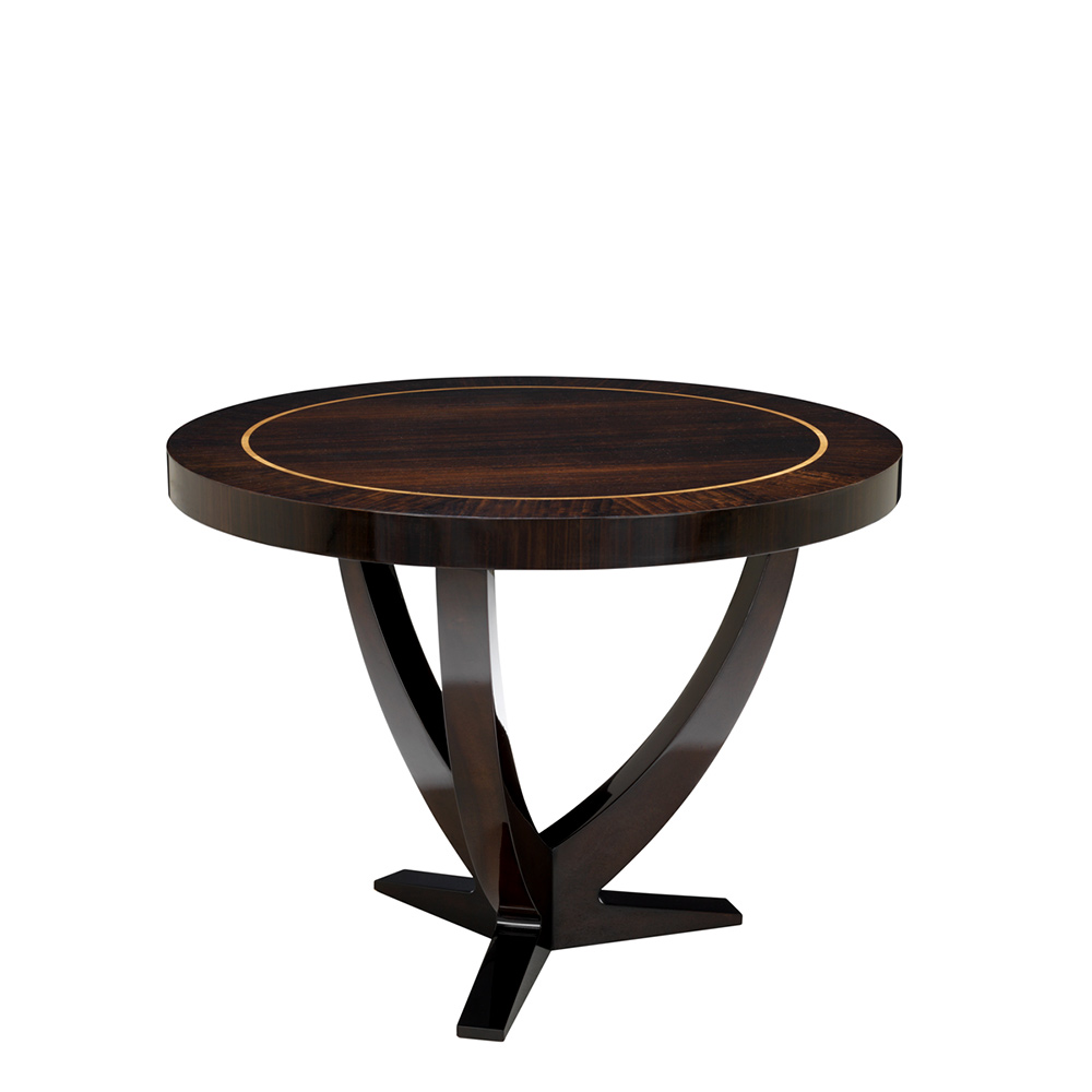 стол-centre-table-ungaro