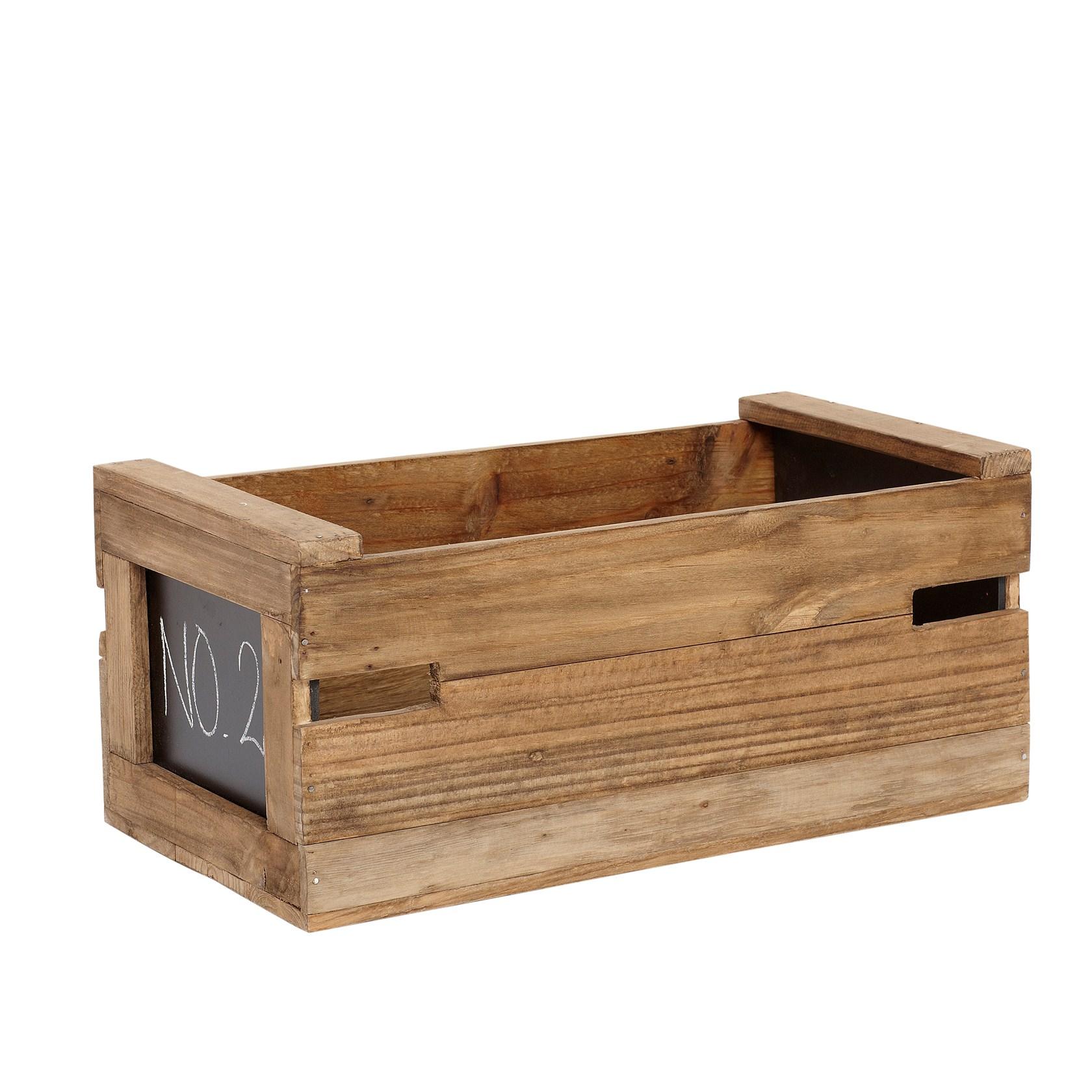 Ящик с окошком для мелаЯщики<br><br><br>Material: Дерево<br>Width см: 26<br>Depth см: 21<br>Height см: 512