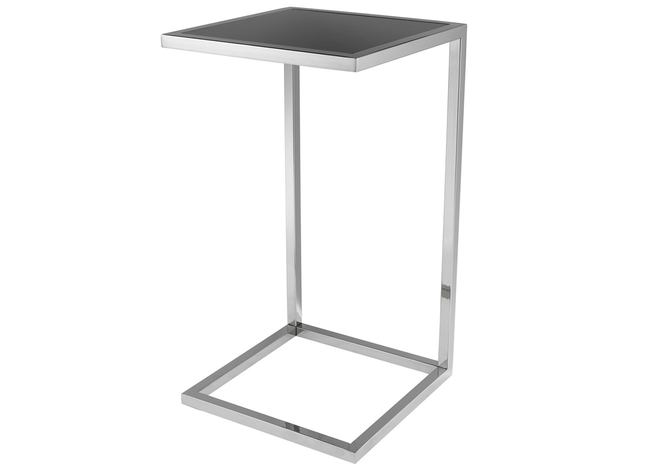 "Приставной столик ""Side Table Galleria"""