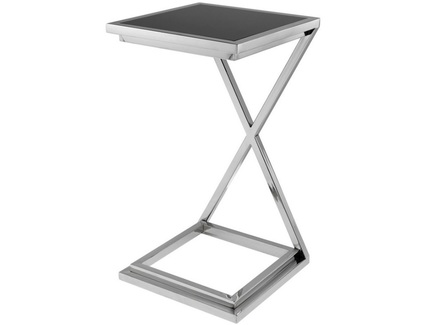 "Приставной столик ""Side Table Cross"""
