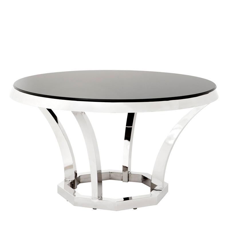 "Обеденный стол ""Dining Table Valentino"" от The Furnish"