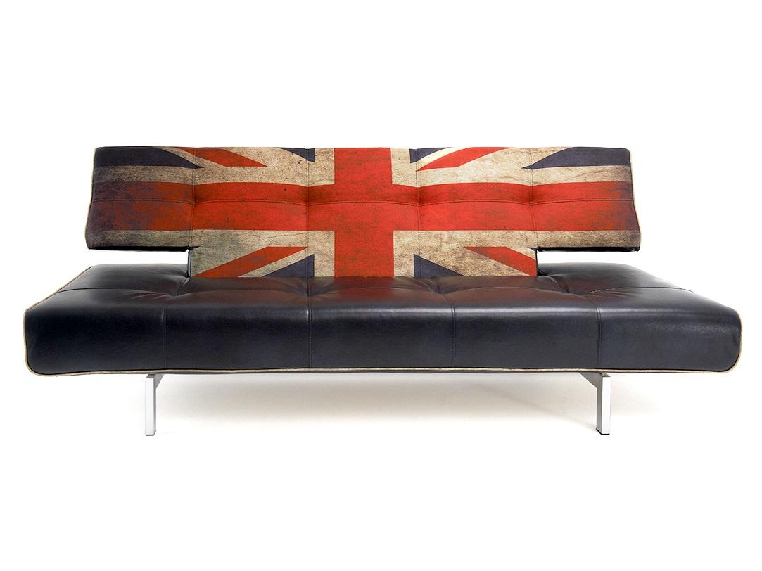 Диван StalkerКожаные диваны<br>&amp;lt;div&amp;gt;Комфортный раскладной диван прекрасно подойдет для стильной гостиной комнаты.&amp;amp;nbsp;&amp;lt;/div&amp;gt;&amp;lt;div&amp;gt;&amp;lt;br&amp;gt;&amp;lt;/div&amp;gt;&amp;lt;div&amp;gt;Диван раскладной, механизм «клик-кляк», имеются колеса для удобного перемещения.&amp;amp;nbsp;&amp;lt;/div&amp;gt;&amp;lt;div&amp;gt;Материал: ткань, металлокаркас, ППУ.&amp;amp;nbsp;&amp;lt;/div&amp;gt;&amp;lt;div&amp;gt;&amp;lt;br&amp;gt;&amp;lt;/div&amp;gt;&amp;lt;div&amp;gt;Возможные варианты:&amp;lt;/div&amp;gt;&amp;lt;div&amp;gt;исполнение в другом цвете,&amp;lt;/div&amp;gt;&amp;lt;div&amp;gt;нанесение любого «принта», в том числе вашего,&amp;lt;/div&amp;gt;&amp;lt;div&amp;gt;изготовление раскладного кресла,&amp;lt;/div&amp;gt;&amp;lt;div&amp;gt;изготовление с подлокотниками из кож.зам или дерево.&amp;lt;/div&amp;gt;&amp;lt;div&amp;gt;&amp;lt;br&amp;gt;&amp;lt;/div&amp;gt;&amp;lt;div&amp;gt;Материал: Экокожа&amp;lt;br&amp;gt;&amp;lt;/div&amp;gt;<br><br>Material: Кожа<br>Length см: None<br>Width см: 210<br>Depth см: 104<br>Height см: 85<br>Diameter см: None
