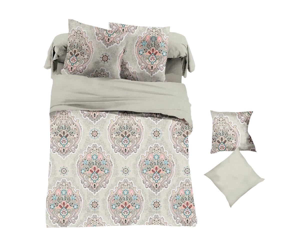 Soft Dream Комплект постельного белья