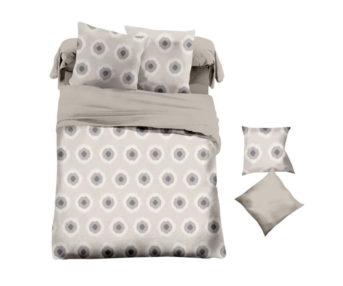 Комплект постельного бельяДвуспальные комплекты постельного белья<br>&amp;lt;span style=&amp;quot;line-height: 24.9999px;&amp;quot;&amp;gt;Состав: натуральная пряжа хлопка, полунатуральная вискоза, небольшой процент полиэстера. Именно эти дополнительные волокна наделяют материал уникальными качествами, благодаря которым он приобрел широкую популярность.&amp;lt;br&amp;gt;&amp;lt;/span&amp;gt;&amp;lt;span style=&amp;quot;line-height: 1.78571;&amp;quot;&amp;gt;Окраска материала стойкая, цветовая палитра яркая, насыщенная. Микросатин хорошо впитывает влагу, а после стирки быстро сохнет, становясь шелковистым на ощупь, мягким и воздушным, дающим непередаваемое ощущение нежности. Благодаря различным узорам и красочным пинтам, комплекты этого белья по праву могут считаться суперсовременными на сегодняшний день!&amp;amp;nbsp;&amp;lt;/span&amp;gt;&amp;lt;div&amp;gt;&amp;lt;br&amp;gt;&amp;lt;/div&amp;gt;&amp;lt;div&amp;gt;Пододеяльник-180*210,&amp;amp;nbsp;&amp;lt;/div&amp;gt;&amp;lt;div&amp;gt;Простыня-220*240,&amp;amp;nbsp;&amp;lt;/div&amp;gt;&amp;lt;div&amp;gt;Наволочка-70*70 (2шт)<br>&amp;lt;/div&amp;gt;<br><br>Material: Сатин<br>Length см: None<br>Width см: None