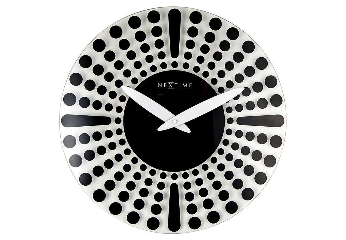 Настенные часы DREAMTIMEНастенные часы<br>&amp;lt;div&amp;gt;кварцевый механизм&amp;lt;br&amp;gt;&amp;lt;/div&amp;gt;<br><br>Material: Стекло<br>Diameter см: 43