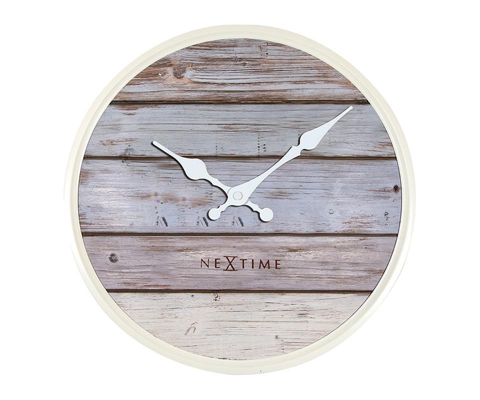 Часы настенные Urbanika 16233715 от thefurnish