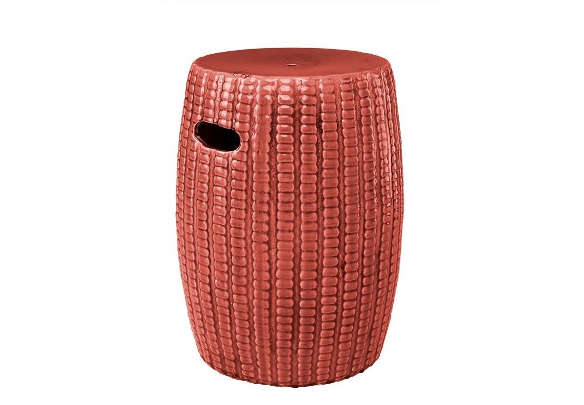 СтолПриставные столики<br><br><br>Material: Керамика<br>Высота см: 47