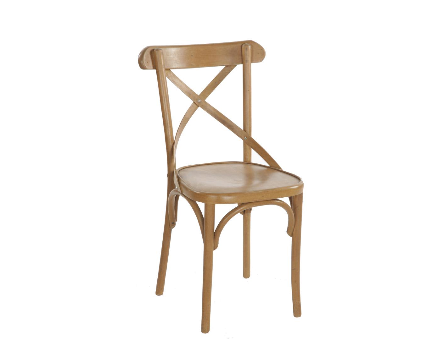 СтулОбеденные стулья<br>Несомненным преимуществом цветной мебели &amp;quot;Кантри&amp;quot; является ее высокое качество. Коллекция изготовлена в Румынии и выполнена полностью из массива дерева (средиземноморская сосна). Мебель &amp;quot;Кантри&amp;quot; из массива рассчитана на длительное и активное использование.<br>Кроме того, большая часть предметов коллекции  &amp;quot;Кантри&amp;quot; покрыта двумя слоями красок разных цветов и запатинирована. Искусственная состаренность придает мебели особый теплый деревенский шарм.<br><br>Material: Сосна<br>Length см: 0<br>Width см: 40<br>Depth см: 53<br>Height см: 85<br>Diameter см: 0