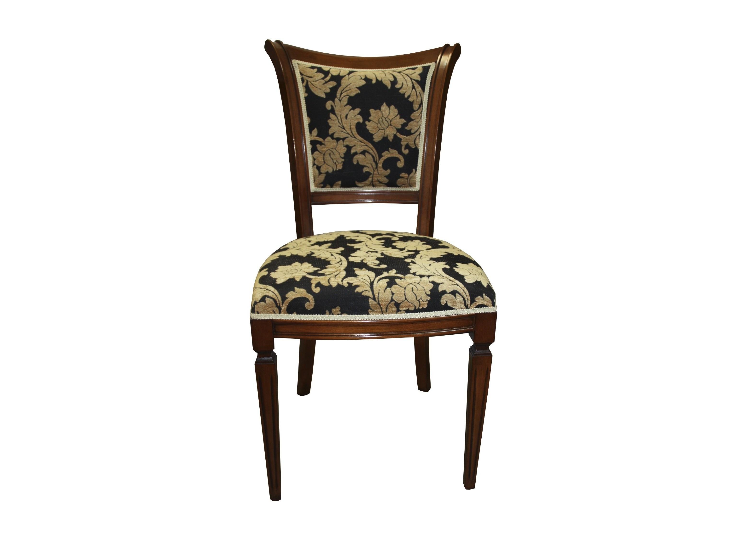 СтулОбеденные стулья<br>Несомненным преимуществом цветной мебели &amp;quot;Кантри&amp;quot;является ее высокое качество. Коллекция изготовлена в Румынии и выполнена полностью из массива дерева (средиземноморская сосна). Мебель &amp;quot;Кантри&amp;quot; из массива рассчитана на длительное и активное использование.<br>Кроме того, большая часть предметов коллекции  &amp;quot;Кантри&amp;quot; покрыта двумя слоями красок разных цветов и запатинирована. Искусственная состаренность придает мебели особый теплый деревенский шарм.&amp;amp;nbsp;<br><br>Material: Сосна<br>Length см: 0<br>Width см: 58<br>Depth см: 48<br>Height см: 97<br>Diameter см: 0