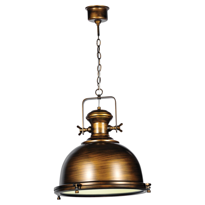 Подвесной светильникПодвесные светильники<br>&amp;lt;div&amp;gt;Вид цоколя: E27&amp;lt;/div&amp;gt;&amp;lt;div&amp;gt;Мощность: 60W&amp;amp;nbsp;&amp;lt;/div&amp;gt;&amp;lt;div&amp;gt;Количество ламп: 1&amp;lt;/div&amp;gt;<br><br>Material: Металл<br>Width см: None<br>Height см: 90<br>Diameter см: 40
