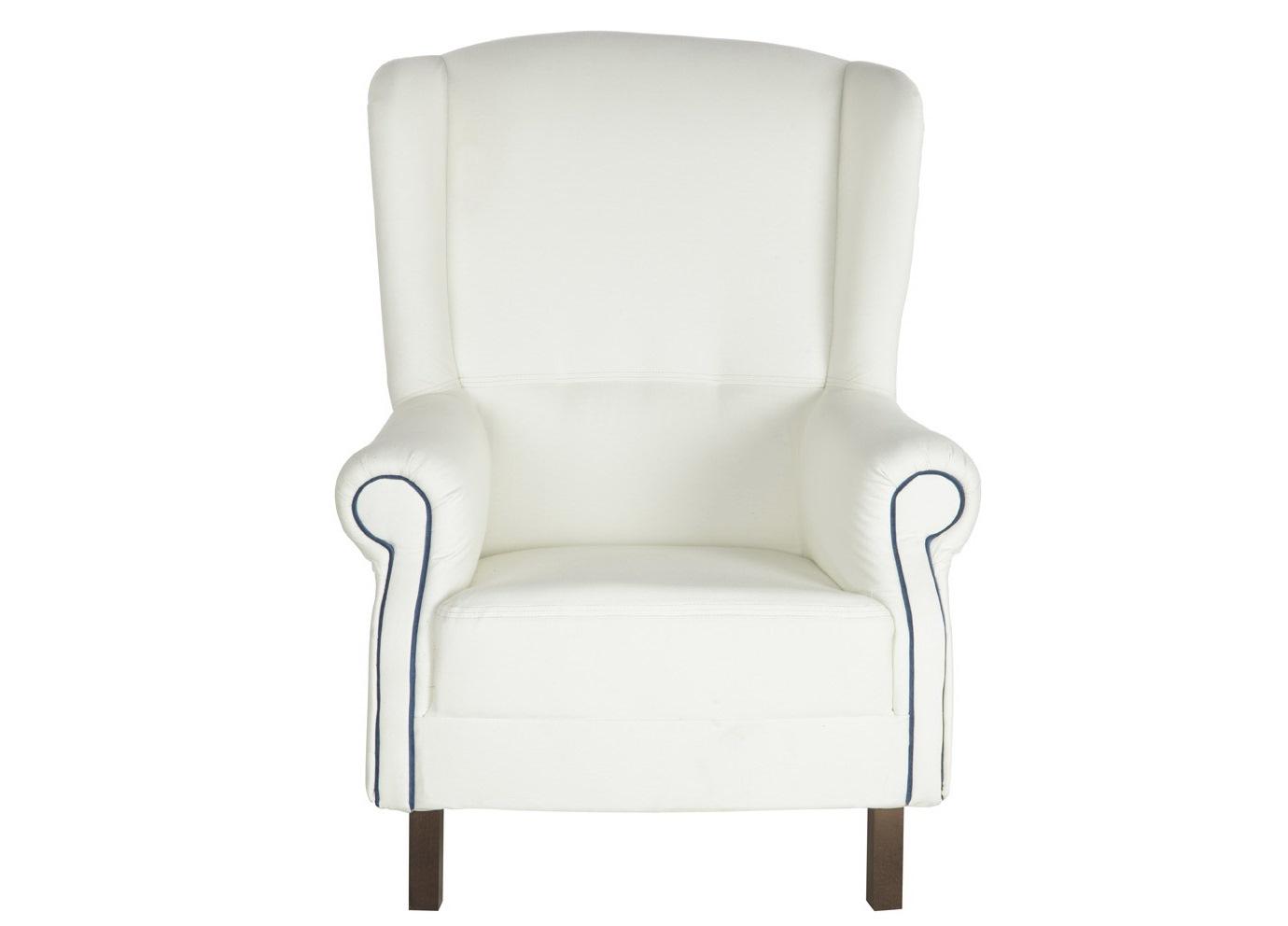 Кресло La Neige 4155665 от thefurnish
