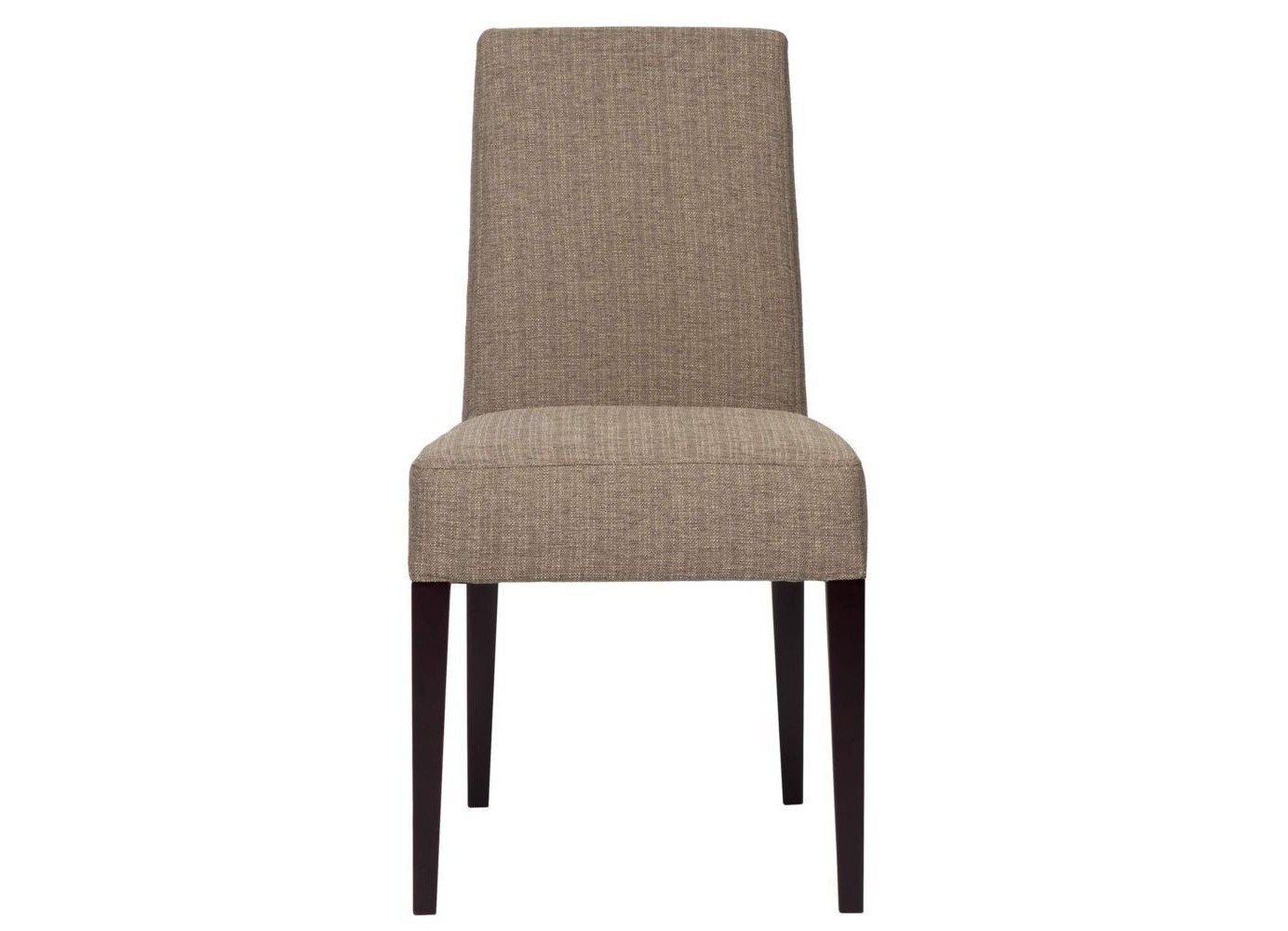 СтулОбеденные стулья<br><br><br>Material: Текстиль<br>Width см: 48<br>Depth см: 58<br>Height см: 90