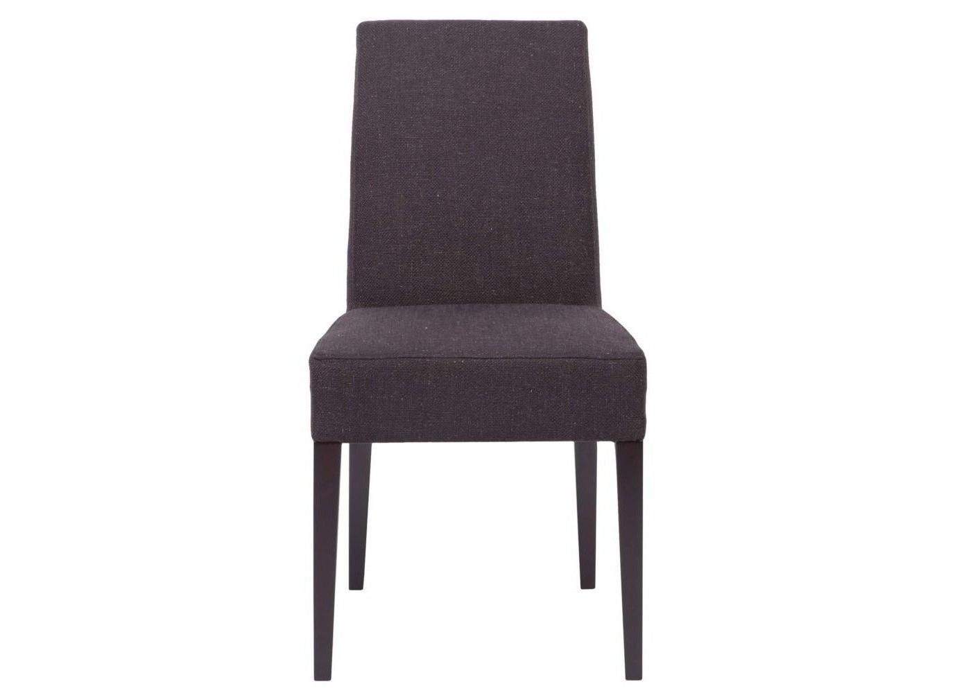 Кухонный стул M-Style 15442027 от thefurnish
