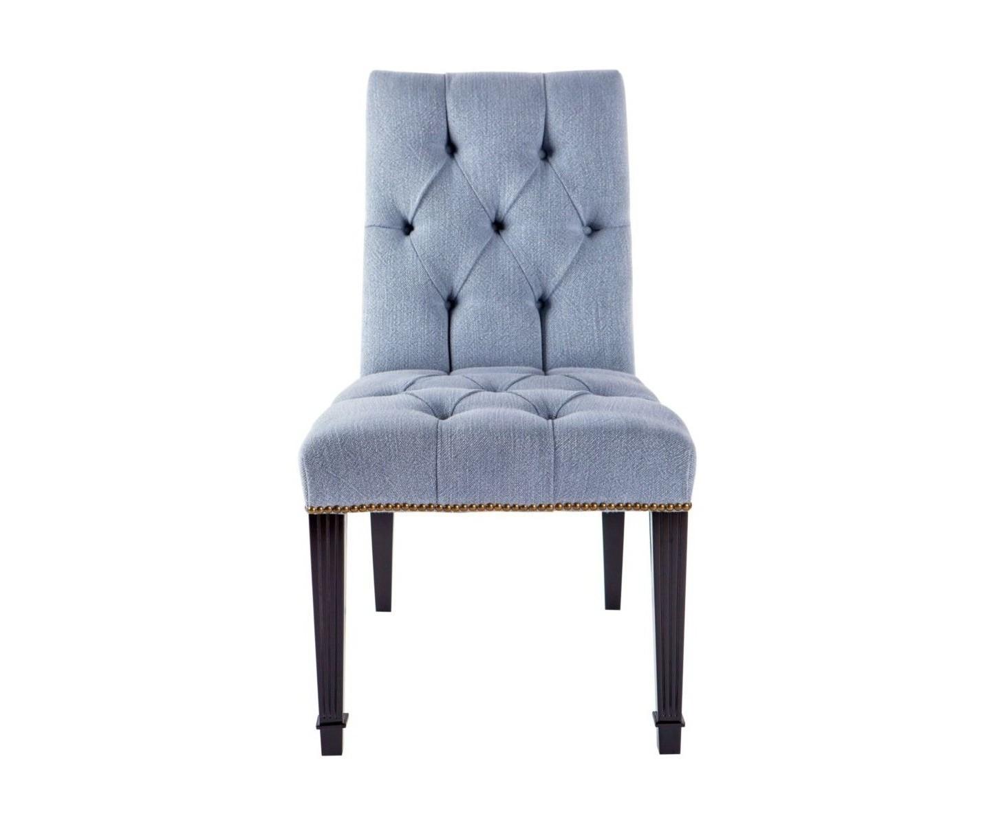 Кухонный стул M-Style 15436657 от thefurnish
