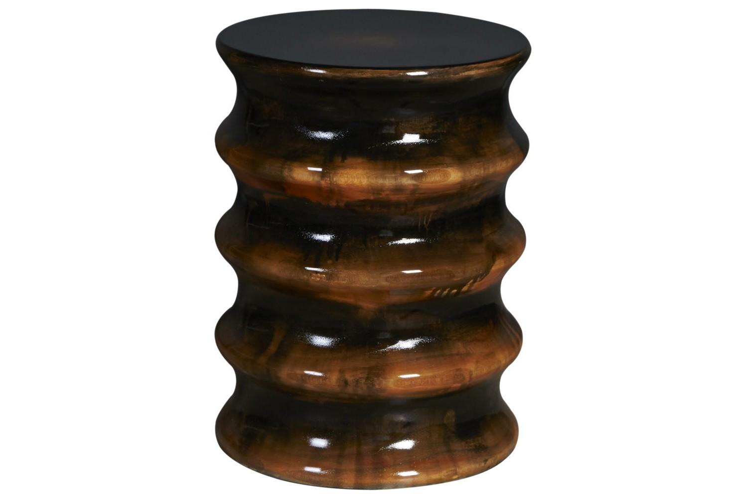 ТабуретТабуреты<br><br><br>Material: Дерево<br>Width см: None<br>Depth см: None<br>Height см: 45<br>Diameter см: 34