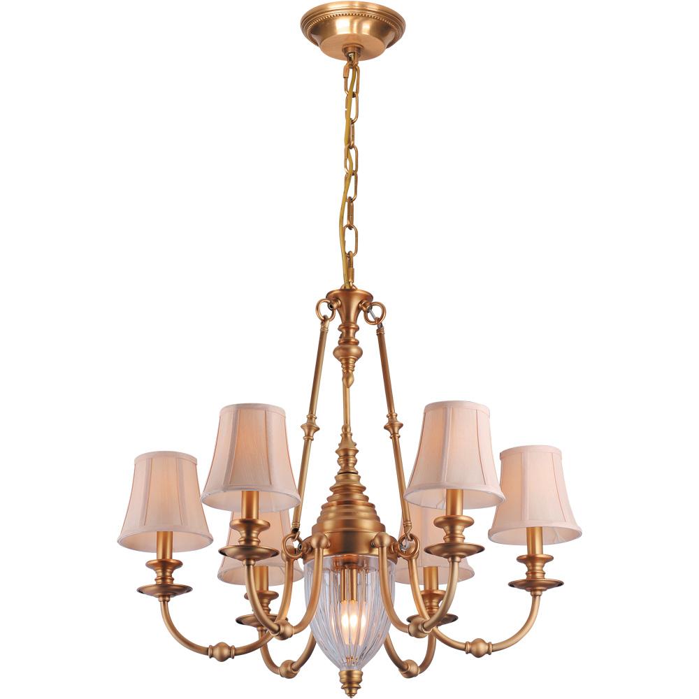 Подвесной светильникЛюстры подвесные<br>&amp;lt;div&amp;gt;Тип цоколя: E14&amp;lt;/div&amp;gt;&amp;lt;div&amp;gt;Мощность лампы: 40W&amp;amp;nbsp;&amp;lt;/div&amp;gt;&amp;lt;div&amp;gt;Количество ламп: 6&amp;lt;/div&amp;gt;&amp;lt;div&amp;gt;&amp;lt;br&amp;gt;&amp;lt;/div&amp;gt;&amp;lt;div&amp;gt;Материал: металл, стекло, ткань.&amp;lt;br&amp;gt;&amp;lt;/div&amp;gt;<br><br>Material: Металл<br>Height см: 71<br>Diameter см: 73