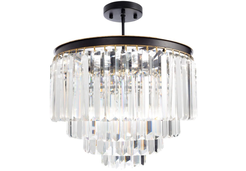 Потолочный светильникЛюстры на штанге<br>&amp;lt;div&amp;gt;Тип цоколя: E14&amp;lt;/div&amp;gt;&amp;lt;div&amp;gt;Мощность лампы: 40W&amp;amp;nbsp;&amp;lt;/div&amp;gt;&amp;lt;div&amp;gt;Количество ламп: 9 (нет в комплекте)&amp;lt;/div&amp;gt;&amp;lt;div&amp;gt;&amp;lt;br&amp;gt;&amp;lt;/div&amp;gt;&amp;lt;div&amp;gt;Материал: металл, хрусталь.&amp;lt;/div&amp;gt;<br><br>Material: Металл<br>Height см: 51<br>Diameter см: 50