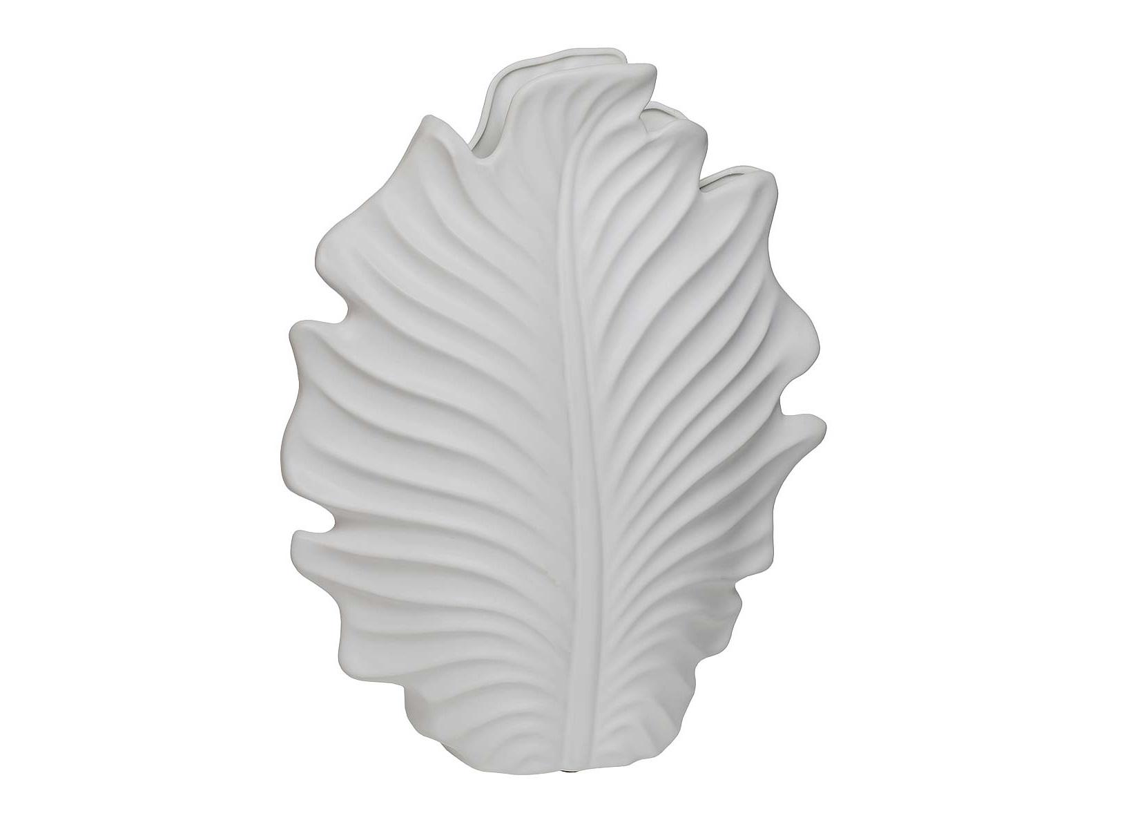 ВазаВазы<br><br><br>Material: Керамика<br>Width см: 30<br>Depth см: 11<br>Height см: 37,5