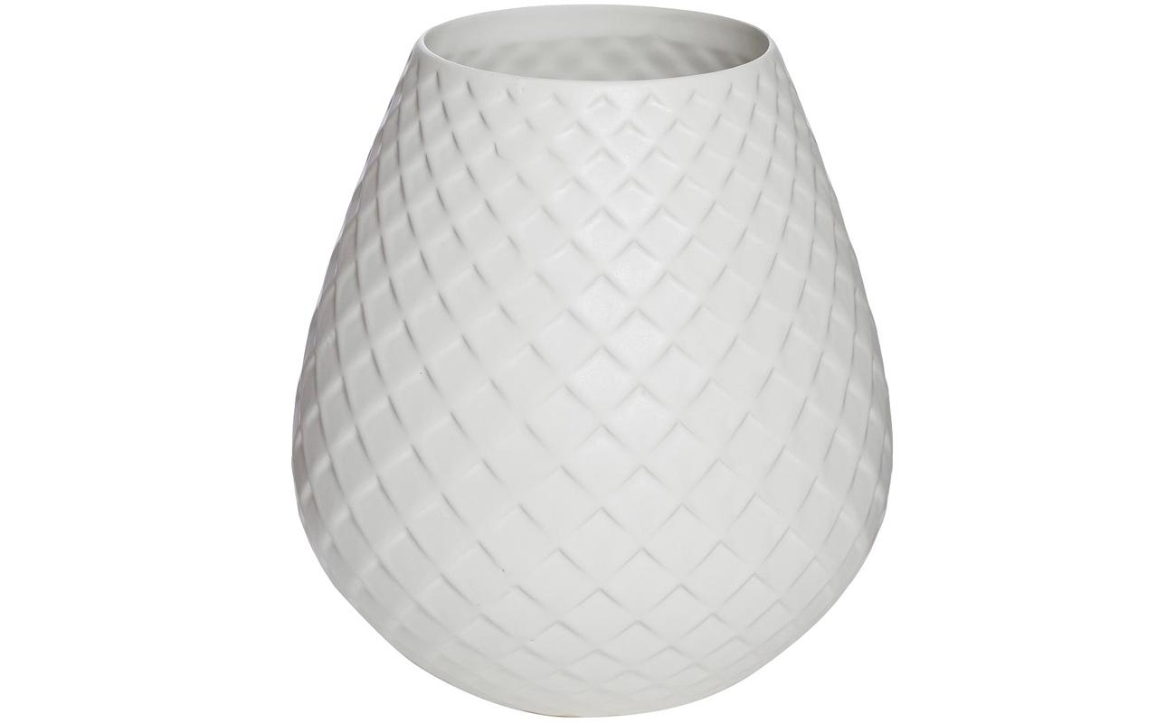 ВазаВазы<br><br><br>Material: Керамика<br>Height см: 20<br>Diameter см: 18