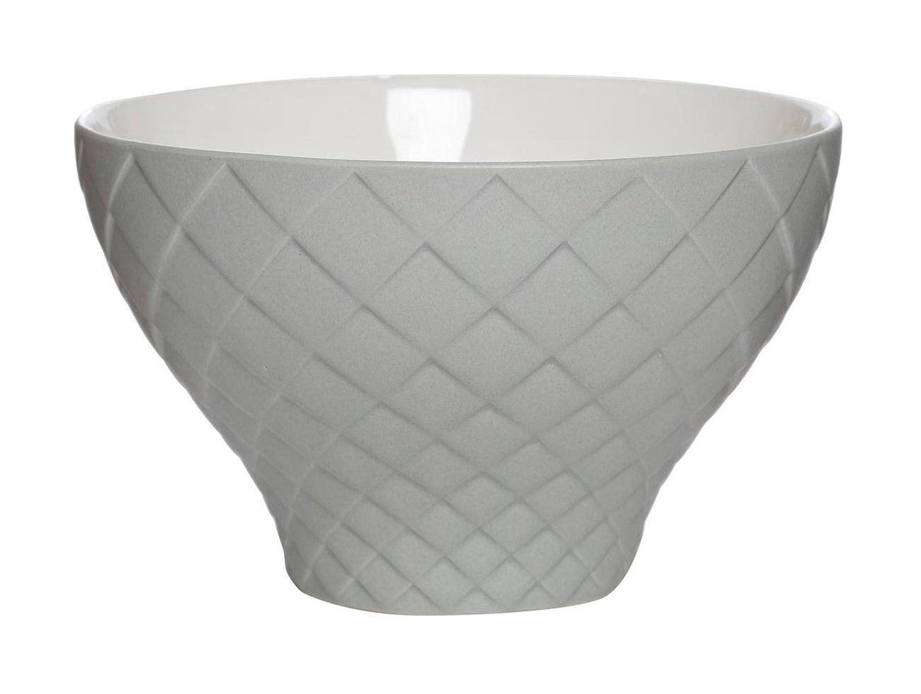 СалатникМиски и чаши<br><br><br>Material: Керамика<br>Height см: 14<br>Diameter см: 23