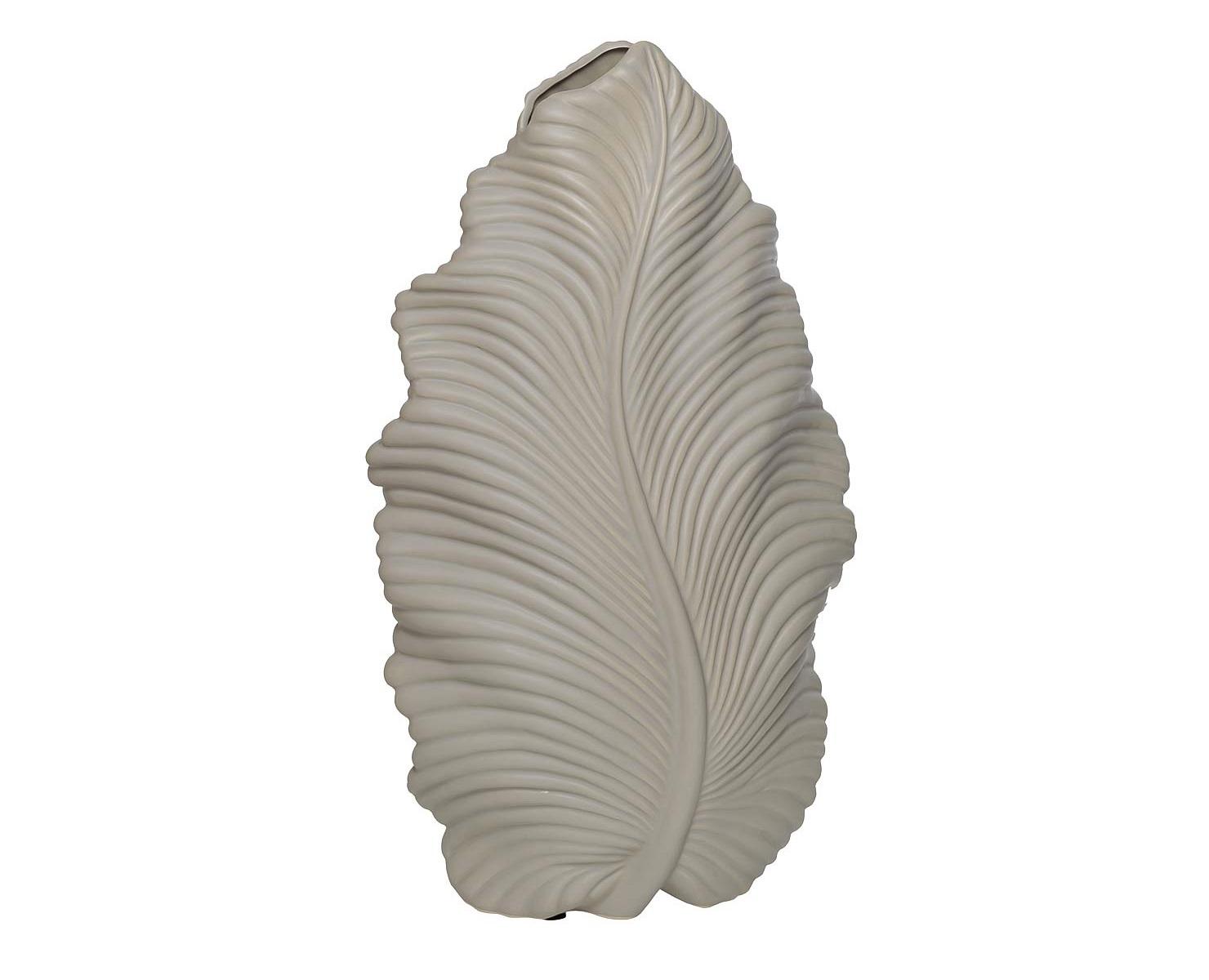 ВазаВазы<br><br><br>Material: Керамика<br>Ширина см: 21<br>Высота см: 39<br>Глубина см: 11