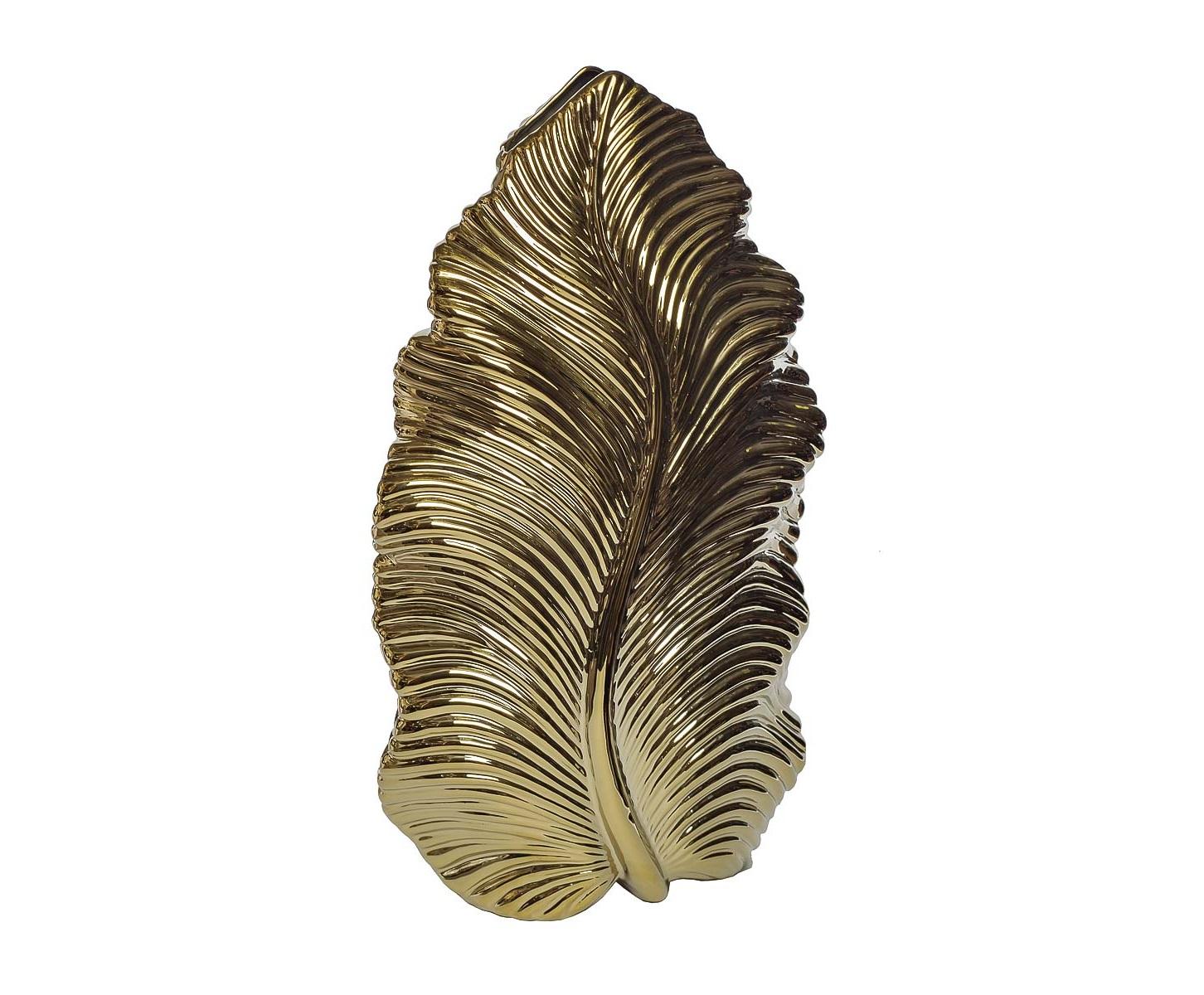 ВазаВазы<br><br><br>Material: Керамика<br>Width см: 25<br>Depth см: 12<br>Height см: 44,5