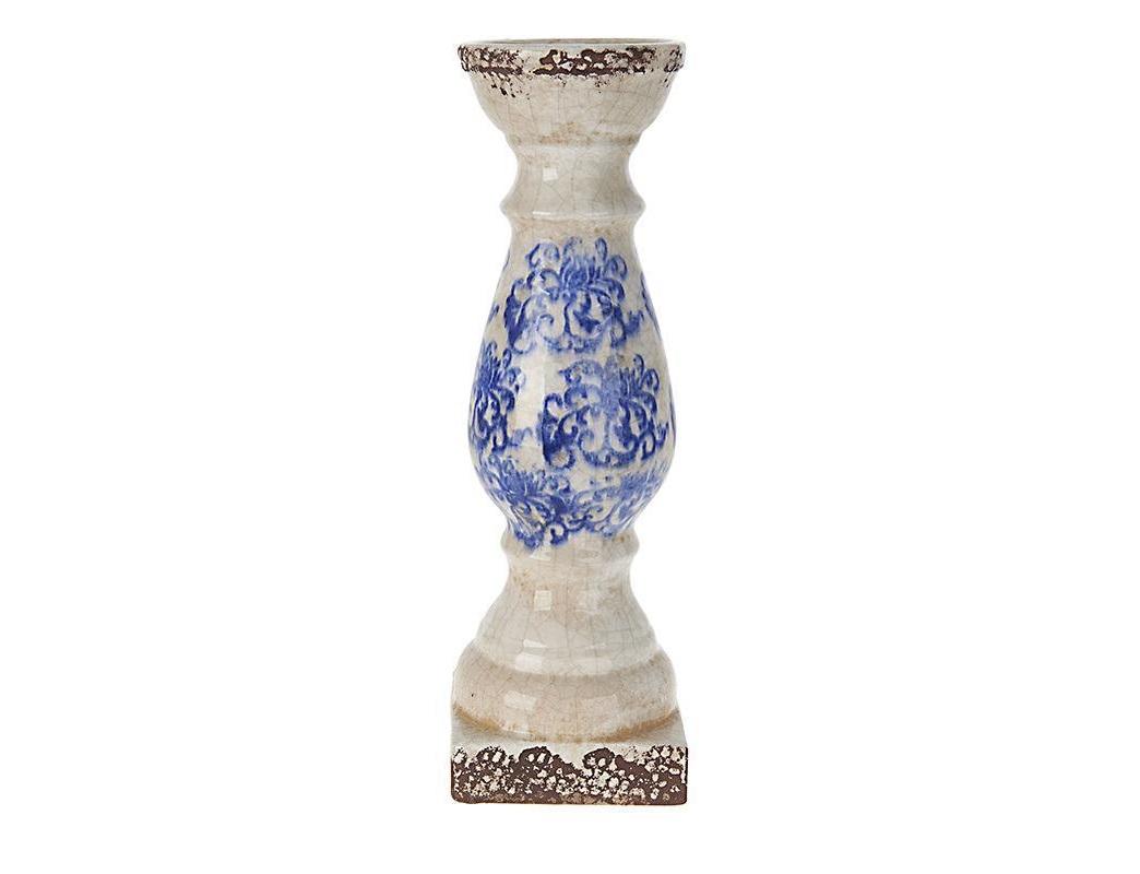 Подсвечник PezaroПодсвечники<br><br><br>Material: Керамика
