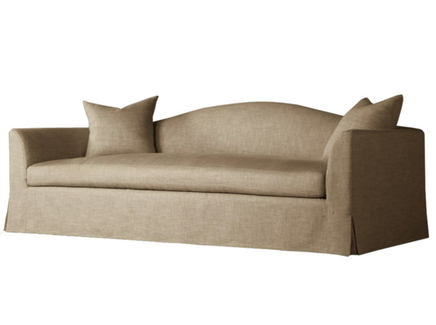 "Диван ""SANDY HILL SOFA"""