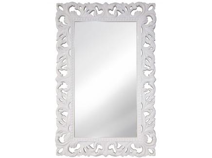 "Зеркало ""Отталиа"""