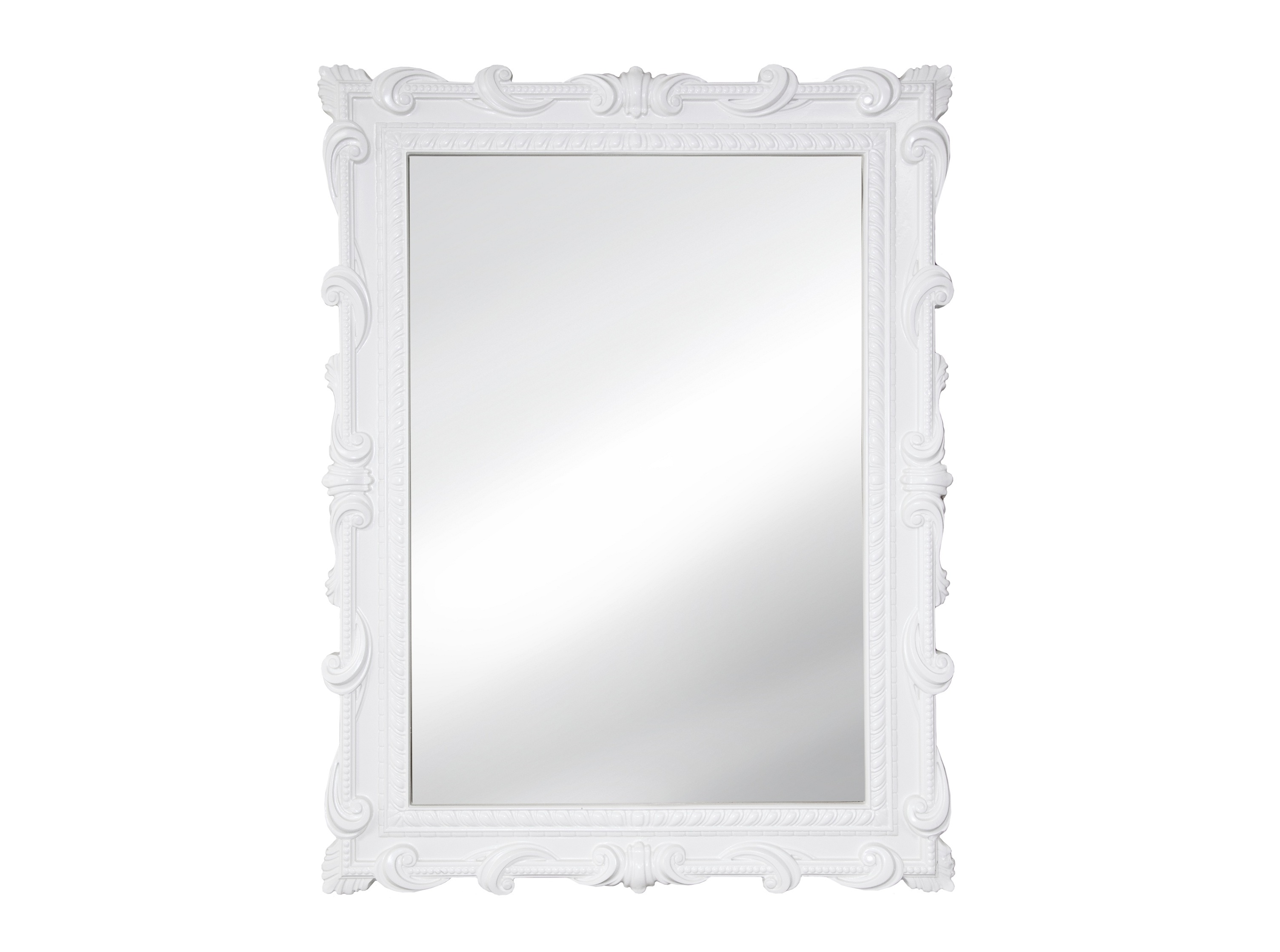 Зеркало Reeforma 15432462 от thefurnish