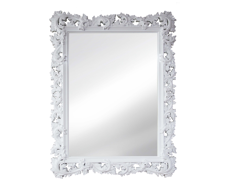 Зеркало Reeforma 15430867 от thefurnish