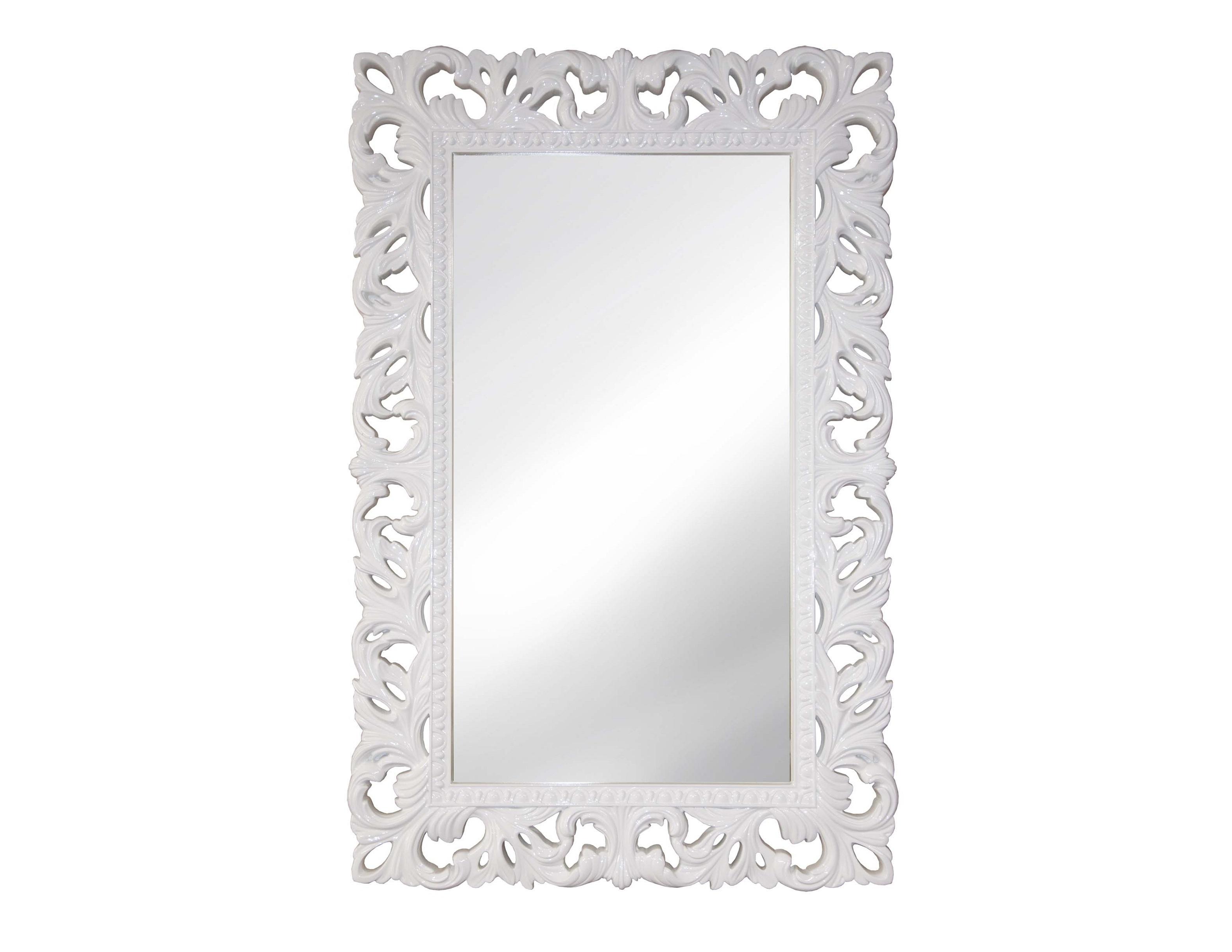 ЗеркалоНастенные зеркала<br>&amp;lt;div&amp;gt;Основные особенности ППУ: Безопасен для здоровья, не содержит вещества вызывающие аллергию, долговечность, надежность, жесткость, влагостойкость. Все декоративные красители - грунты, эмали, воски обладают высокой стойкостью.&amp;amp;nbsp;&amp;lt;/div&amp;gt;&amp;lt;div&amp;gt;Основное преимущество использованных материалов - это отсутствие запахов и быстрое высыхание, а также экологичность.&amp;amp;nbsp;&amp;lt;/div&amp;gt;&amp;lt;div&amp;gt;&amp;lt;br&amp;gt;&amp;lt;/div&amp;gt;&amp;lt;div&amp;gt;Рекомендации по уходу: бережная, влажная уборка.&amp;amp;nbsp;&amp;lt;/div&amp;gt;&amp;lt;div&amp;gt;Запрещается использование любых растворителей.&amp;lt;/div&amp;gt;<br><br>Material: Полиуретан<br>Length см: None<br>Width см: 63<br>Depth см: 4<br>Height см: 95