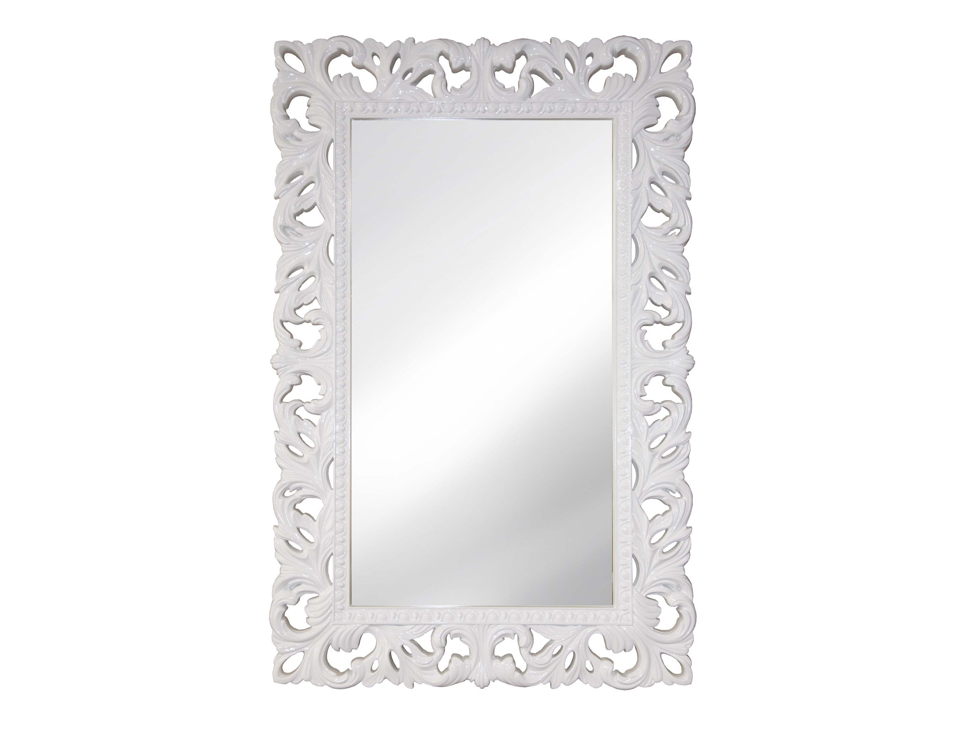Зеркало Reeforma 15445019 от thefurnish
