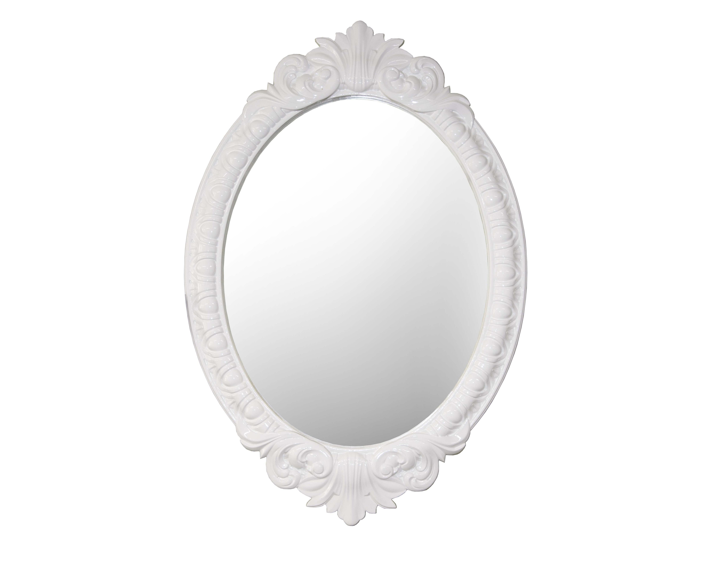 Зеркало Reeforma 15430865 от thefurnish