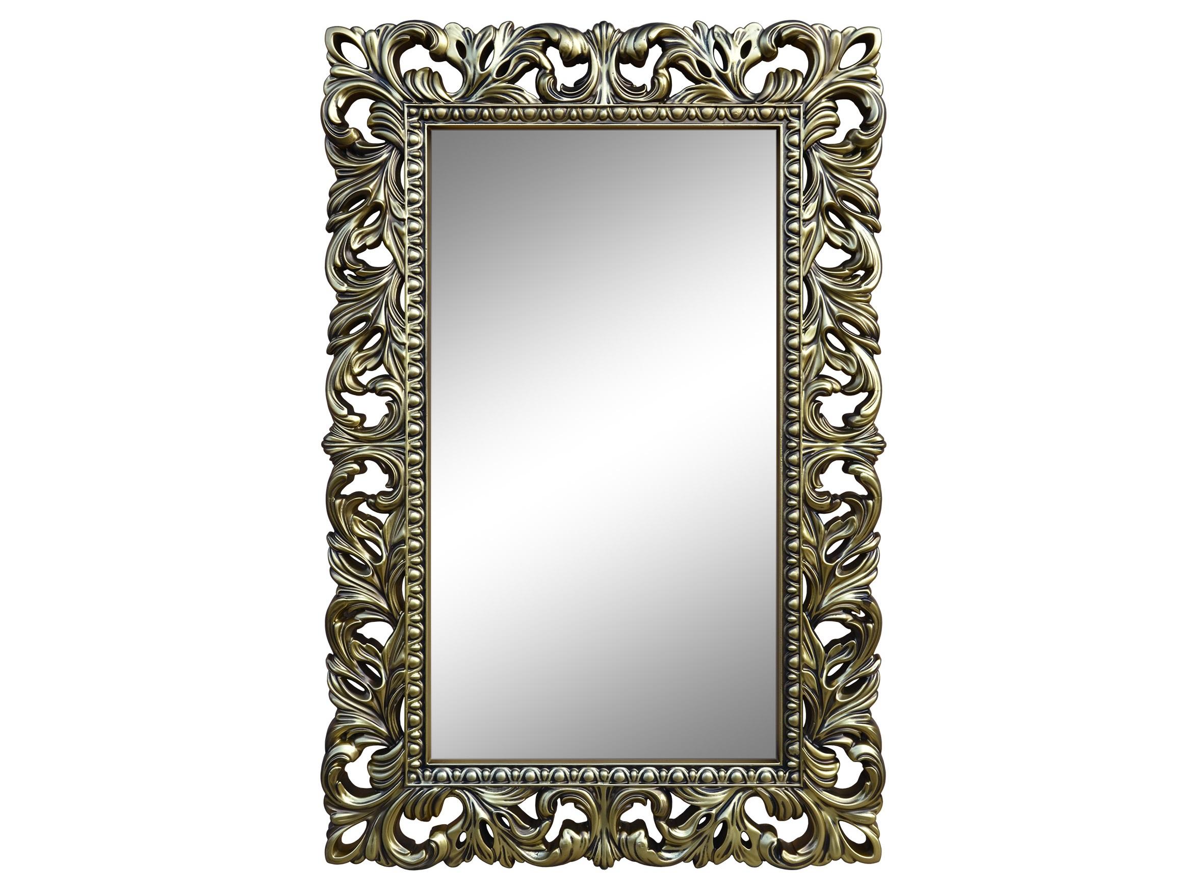 Зеркало Reeforma 15430871 от thefurnish