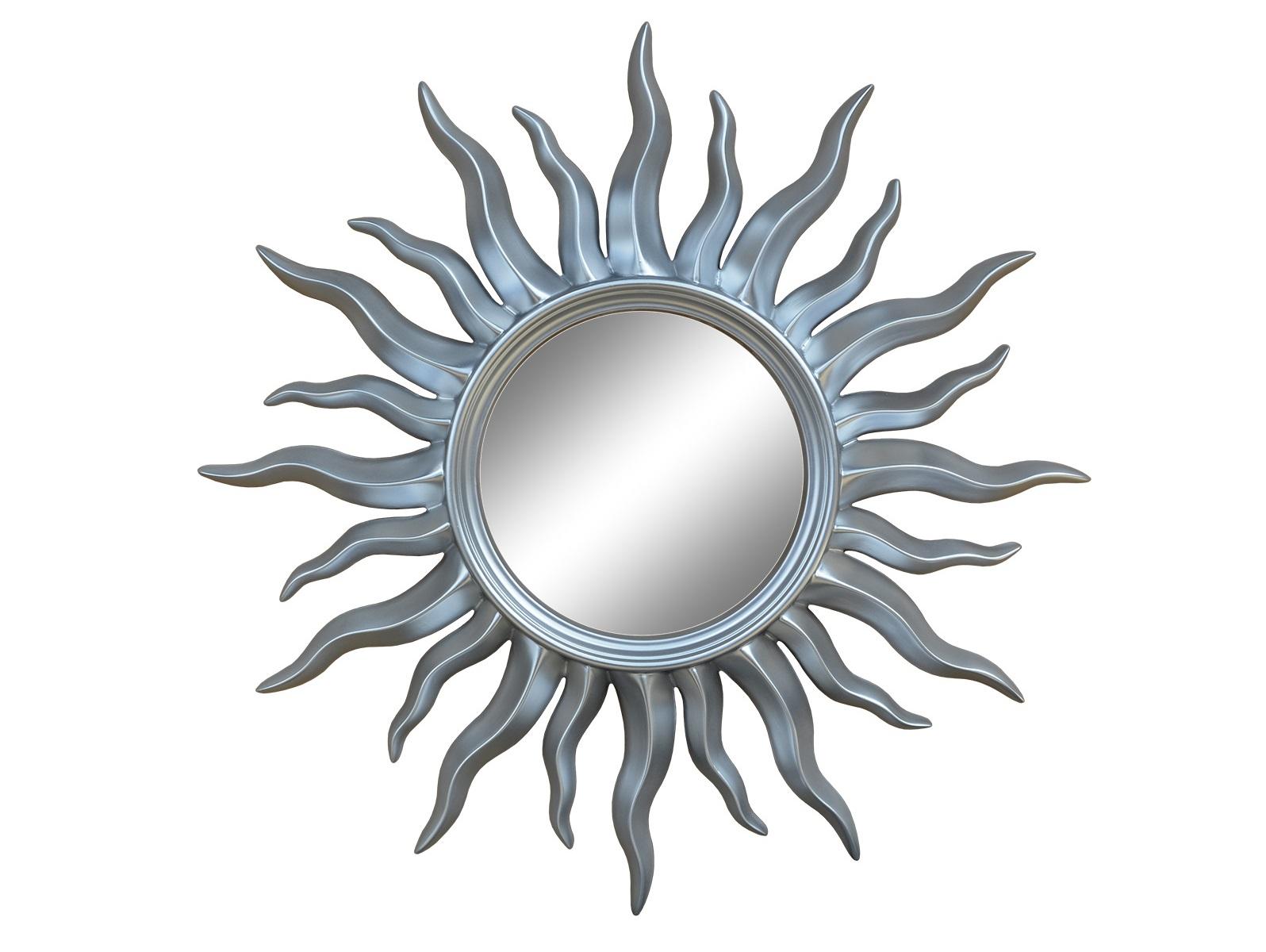 ЗеркалоНастенные зеркала<br>&amp;lt;div&amp;gt;Основные особенности ППУ: Безопасен для здоровья, не содержит вещества вызывающие аллергию, долговечность, надежность, жесткость, влагостойкость. Все декоративные красители - грунты, эмали, воски обладают высокой стойкостью.&amp;amp;nbsp;&amp;lt;/div&amp;gt;&amp;lt;div&amp;gt;Основное преимущество использованных материалов - это отсутствие запахов и быстрое высыхание, а также экологичность.&amp;amp;nbsp;&amp;lt;/div&amp;gt;&amp;lt;div&amp;gt;&amp;lt;br&amp;gt;&amp;lt;/div&amp;gt;&amp;lt;div&amp;gt;Рекомендации по уходу: бережная, влажная уборка.&amp;amp;nbsp;&amp;lt;/div&amp;gt;&amp;lt;div&amp;gt;Запрещается использование любых растворителей.&amp;lt;/div&amp;gt;<br><br>Material: Полиуретан<br>Length см: None<br>Width см: None<br>Depth см: 4<br>Height см: None<br>Diameter см: 91