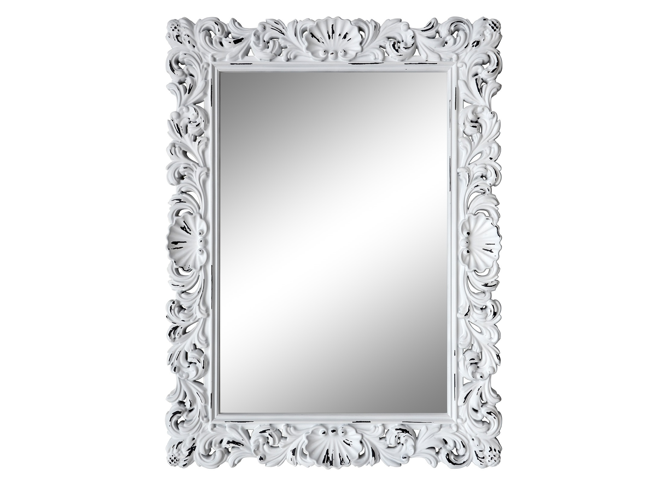 Зеркало РОКОКОНастенные зеркала<br>&amp;lt;div&amp;gt;Основные особенности ППУ: Безопасен для здоровья, не содержит вещества вызывающие аллергию, долговечность, надежность, жесткость, влагостойкость. Все декоративные красители - грунты, эмали, воски обладают высокой стойкостью.&amp;amp;nbsp;&amp;lt;/div&amp;gt;&amp;lt;div&amp;gt;Основное преимущество использованных материалов - это отсутствие запахов и быстрое высыхание, а также экологичность.&amp;amp;nbsp;&amp;lt;/div&amp;gt;&amp;lt;div&amp;gt;&amp;lt;br&amp;gt;&amp;lt;/div&amp;gt;&amp;lt;div&amp;gt;Рекомендации по уходу: бережная, влажная уборка.&amp;amp;nbsp;&amp;lt;/div&amp;gt;&amp;lt;div&amp;gt;Запрещается использование любых растворителей.&amp;lt;/div&amp;gt;<br><br>Material: Полиуретан<br>Ширина см: 117<br>Высота см: 87<br>Глубина см: 4