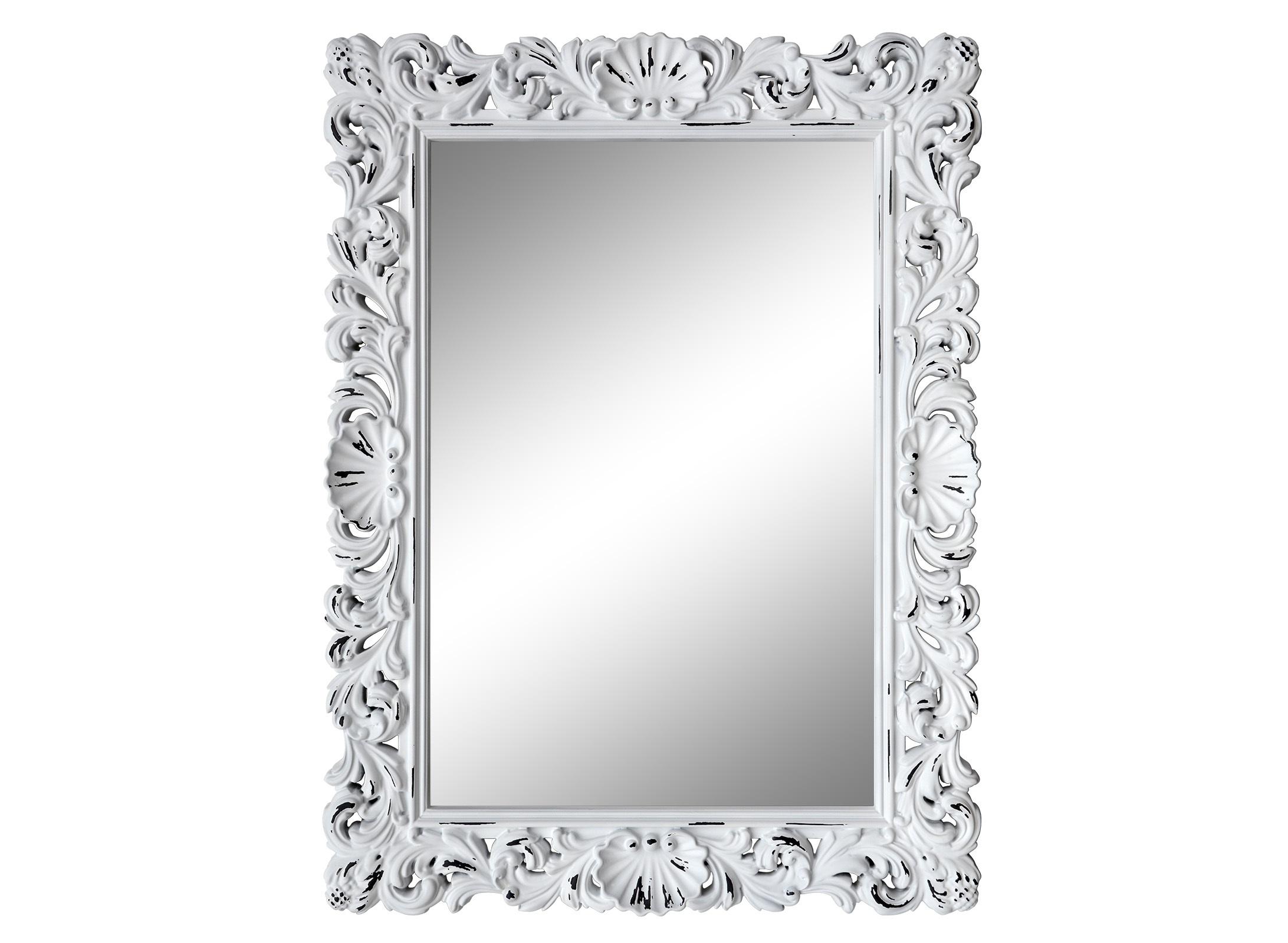 Зеркало Reeforma 15430868 от thefurnish