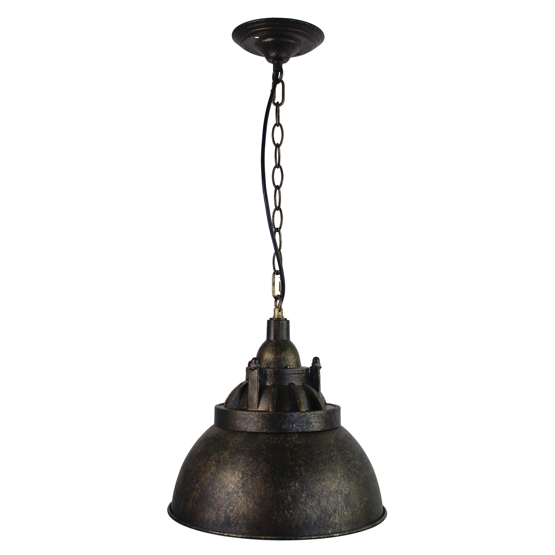 Подвесной светильникПодвесные светильники<br>&amp;lt;div&amp;gt;Тип цоколя: E27&amp;lt;/div&amp;gt;&amp;lt;div&amp;gt;Мощность лампы: 60W&amp;lt;/div&amp;gt;&amp;lt;div&amp;gt;Количество ламп: 4&amp;lt;/div&amp;gt;&amp;lt;div&amp;gt;Лампочки в комплекте нет.&amp;lt;/div&amp;gt;<br><br>Material: Металл<br>Высота см: 100