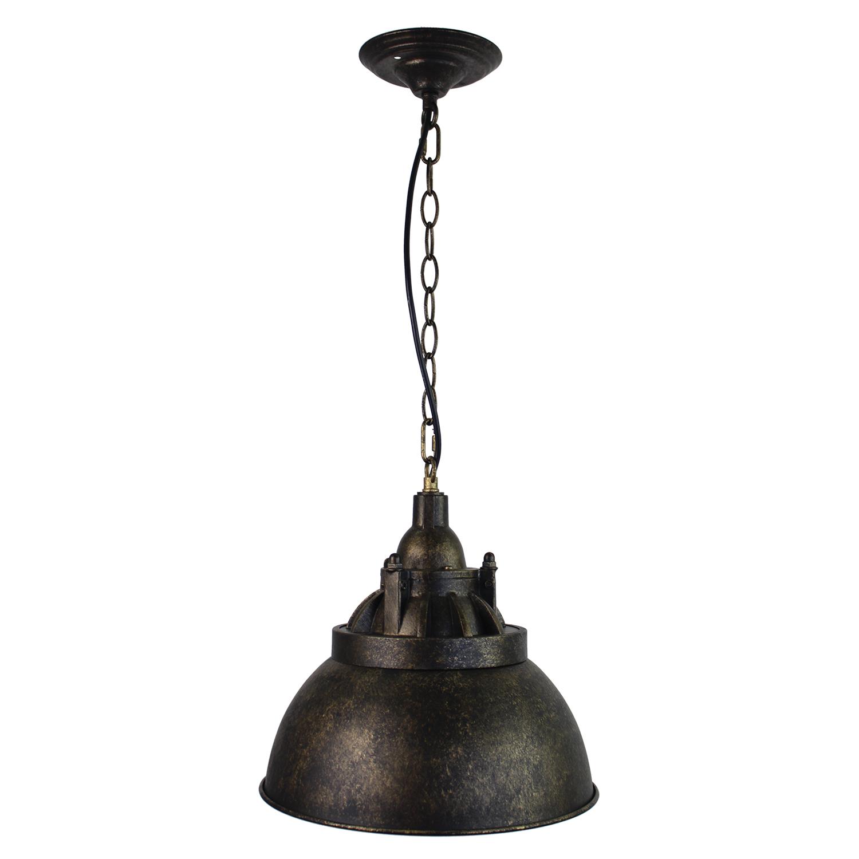 Подвесной светильникПодвесные светильники<br>&amp;lt;div&amp;gt;Тип цоколя: E27&amp;lt;/div&amp;gt;&amp;lt;div&amp;gt;Мощность лампы: 60W&amp;lt;/div&amp;gt;&amp;lt;div&amp;gt;Количество ламп: 4&amp;lt;/div&amp;gt;&amp;lt;div&amp;gt;Лампочки в комплекте нет.&amp;lt;/div&amp;gt;<br><br>Material: Металл<br>Length см: None<br>Width см: None<br>Height см: 100<br>Diameter см: 32