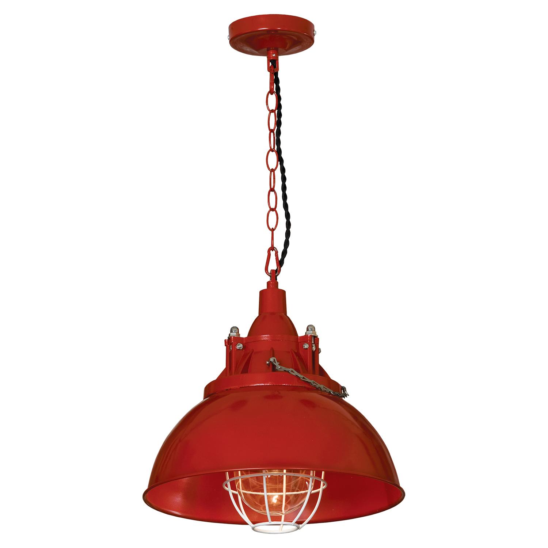 Подвесной светильникПодвесные светильники<br>&amp;lt;div&amp;gt;Тип цоколя: E27&amp;lt;/div&amp;gt;&amp;lt;div&amp;gt;Мощность лампы: 60W&amp;lt;/div&amp;gt;&amp;lt;div&amp;gt;Количество ламп: 1&amp;lt;/div&amp;gt;&amp;lt;div&amp;gt;Лампочки в комплекте нет.&amp;lt;/div&amp;gt;<br><br>Material: Металл<br>Length см: None<br>Width см: None<br>Height см: 100<br>Diameter см: 30