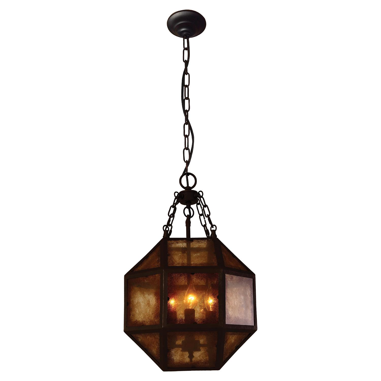 Подвесной светильникПодвесные светильники<br>&amp;lt;div&amp;gt;Тип цоколя: E14&amp;lt;/div&amp;gt;&amp;lt;div&amp;gt;Мощность лампы: 40W&amp;lt;/div&amp;gt;&amp;lt;div&amp;gt;Количество ламп: 3&amp;lt;/div&amp;gt;&amp;lt;div&amp;gt;Лампочки в комплекте нет.&amp;lt;/div&amp;gt;<br><br>Material: Металл<br>Ширина см: 50<br>Высота см: 120<br>Глубина см: 34