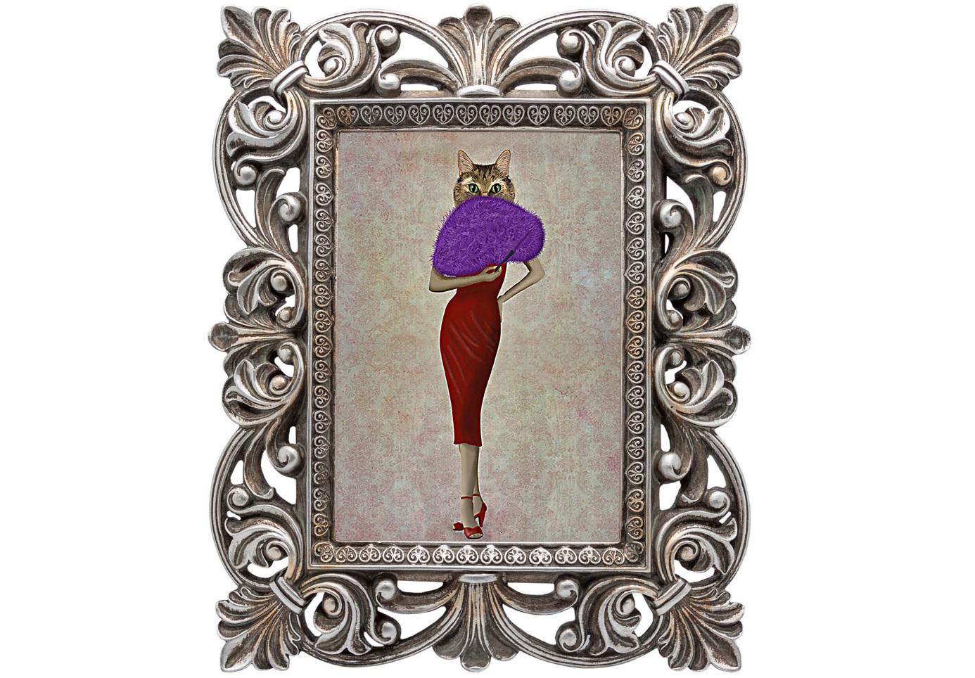 Картина Object Desire 15441133 от thefurnish