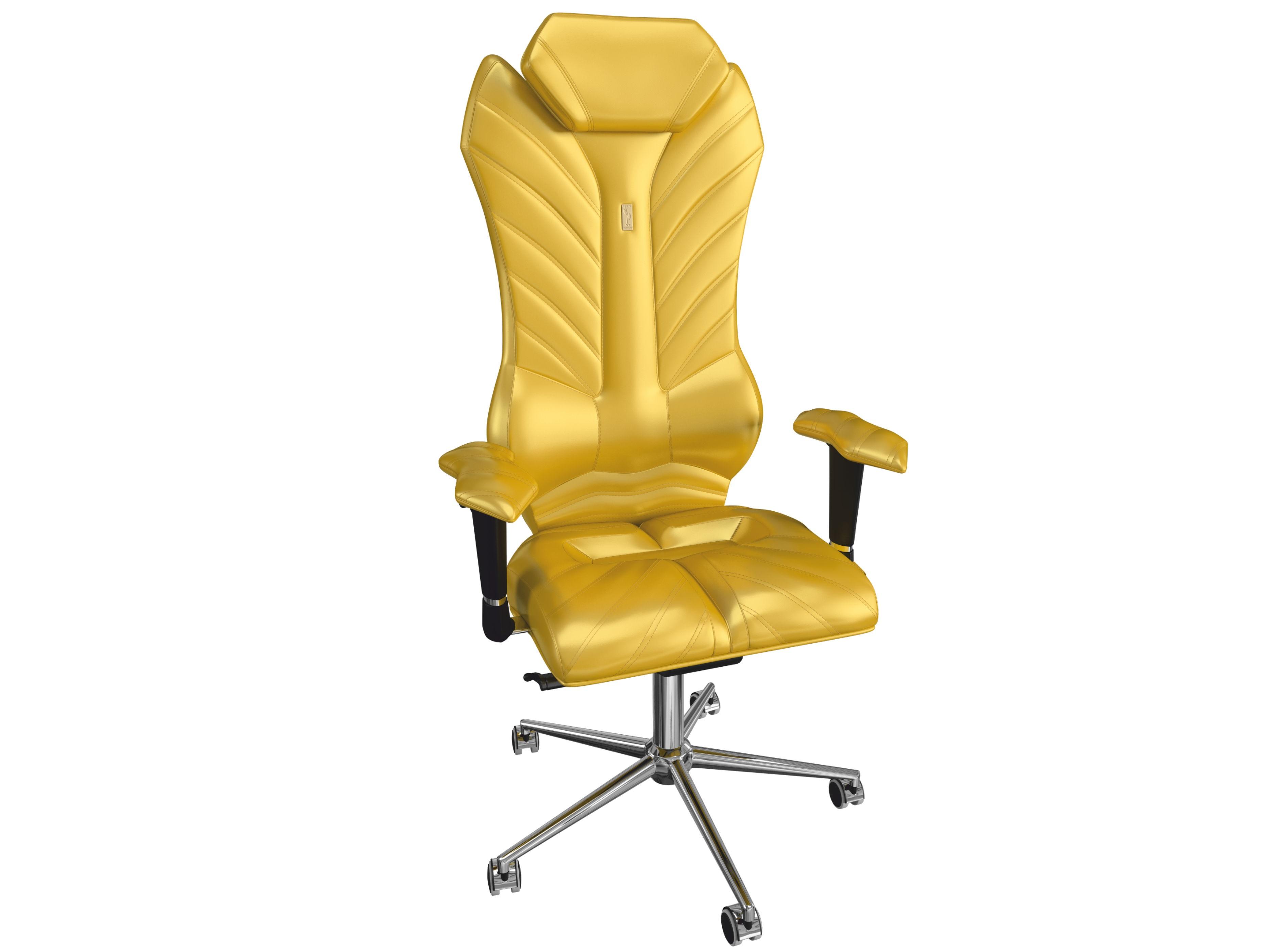 Кресло MONARCHРабочие кресла<br>&amp;lt;div&amp;gt;Отличное решение для тех, кто ценит комфорт и любит свободное пространство. Имперское величие и викторианское изящество придают креслу вид аристократизма и благородства.&amp;amp;nbsp;&amp;lt;/div&amp;gt;<br>&amp;lt;br&amp;gt;<br>&amp;lt;iframe width=&amp;quot;500&amp;quot; height=&amp;quot;320&amp;quot; src=&amp;quot;https://www.youtube.com/embed/6koG4IB7DW4&amp;quot; frameborder=&amp;quot;0&amp;quot; allowfullscreen=&amp;quot;&amp;quot;&amp;gt;&amp;lt;/iframe&amp;gt;<br>&amp;lt;br&amp;gt;<br>&amp;lt;iframe width=&amp;quot;500&amp;quot; height=&amp;quot;320&amp;quot; src=&amp;quot;https://www.youtube.com/embed/99WAtfUHlt0&amp;quot; frameborder=&amp;quot;0&amp;quot; allowfullscreen=&amp;quot;&amp;quot;&amp;gt;&amp;lt;/iframe&amp;gt;<br><br>Material: Кожа<br>Ширина см: 76.0<br>Высота см: 147.0<br>Глубина см: 58.0