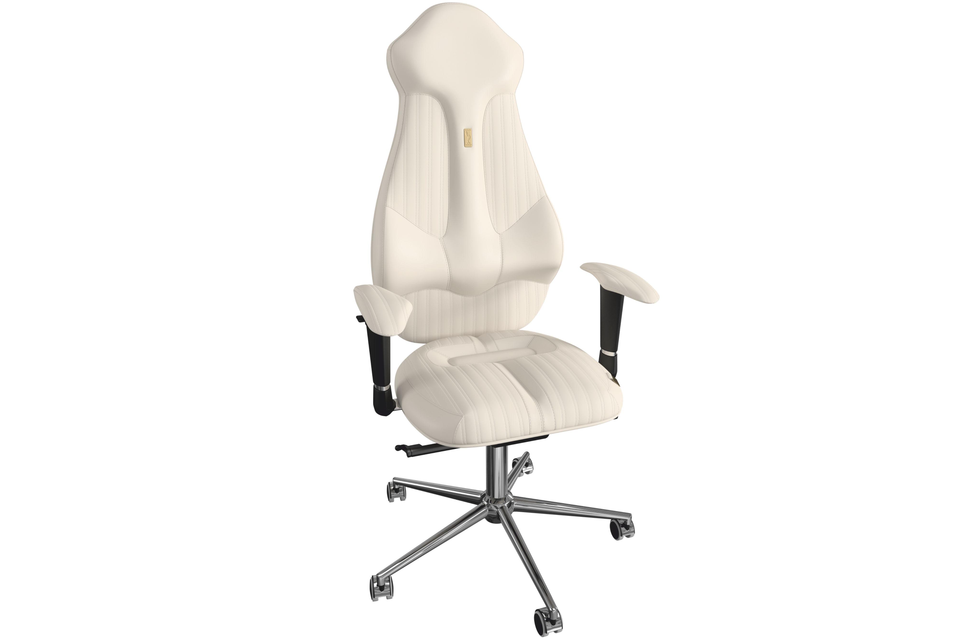 """Кресло """"IMPERIAL"""""""