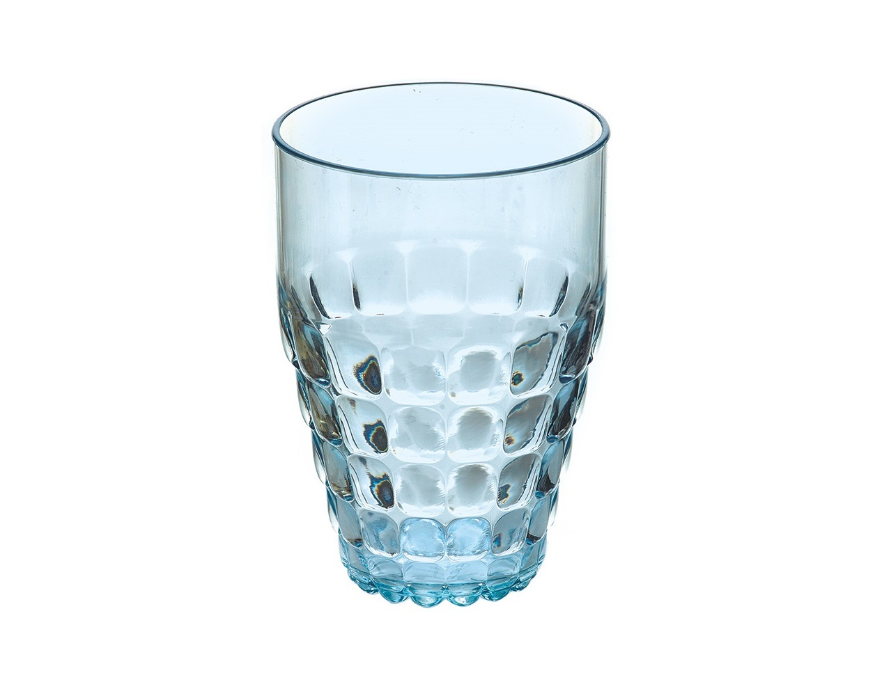 Набор бокалов Tiffany (6шт)Бокалы<br>Легкий и яркий дизайн бокалов Tiffany будто намекает на освежающие лимонады, бодрящие соки и цитрусовые коктейли. Отличается конической формой и прозрачным материалом, который придает бокалам характерный блеск. Сверкающий эффект усиливается на солнечном свету, поэтому набор бокалов станет отличным решением для подачи напитков на свежем воздухе. Идеально подойдет для использования каждый день - добавит яркий акцент пространству кухни или гостиной. Изготовлены из высококачественного органического стекла, устойчивого к износу и повреждениям.&amp;amp;nbsp;Не содержат вредных примесей и бисфенола-А. Можно мыть в посудомоечной машине.&amp;lt;div&amp;gt;&amp;lt;br&amp;gt;&amp;lt;/div&amp;gt;&amp;lt;div&amp;gt;Объем каждого бокала - 510 мл.&amp;lt;br&amp;gt;&amp;lt;/div&amp;gt;<br><br>Material: Стекло<br>Width см: 28<br>Depth см: 10<br>Height см: 20