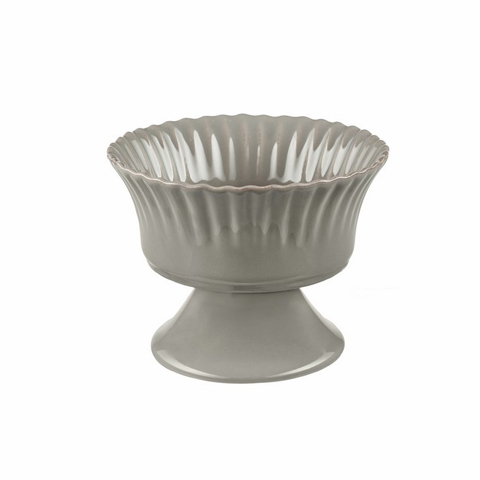 Чаша на ножке Costa Nova 49044/3