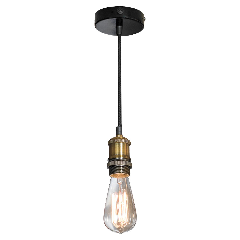 Подвесной светильникПодвесные светильники<br>&amp;lt;div&amp;gt;Цоколь: E27&amp;lt;/div&amp;gt;&amp;lt;div&amp;gt;Мощность лампы: 60W&amp;lt;/div&amp;gt;&amp;lt;div&amp;gt;Количество ламп: 1&amp;lt;/div&amp;gt;&amp;lt;div&amp;gt;Лампы в комплекте нет.&amp;lt;/div&amp;gt;<br><br>Material: Металл<br>Width см: None<br>Height см: 120<br>Diameter см: 10