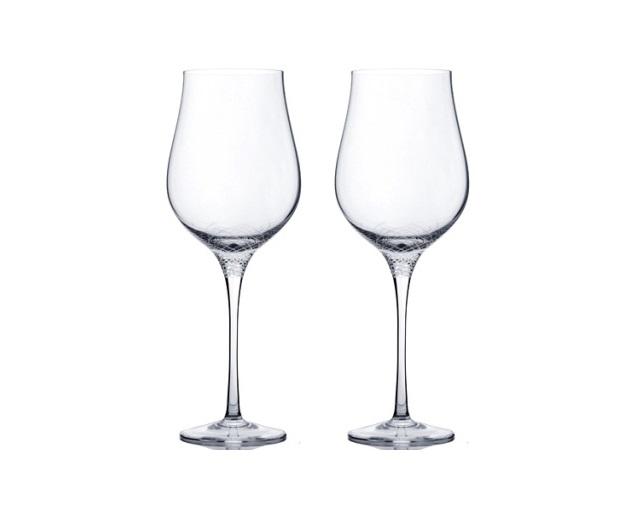 """Бокалы для красного вина """"Sera"""" (2 шт.)"""