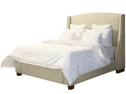 Постельное белье на валберис 2 спальное